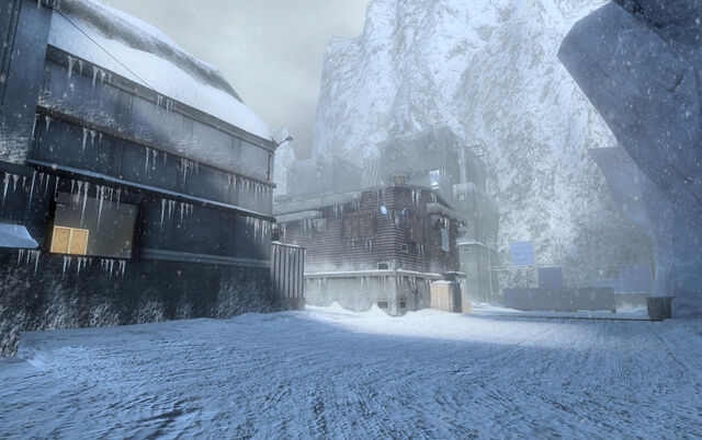 File:White Out - Screenshot - 07.jpg