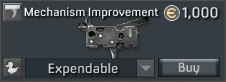File:M4A1 Asa Thor Mechanism Improvement.png