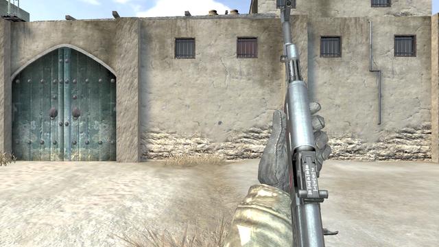 File:AK-47 Code Red draw.png