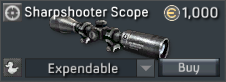 File:ASW 338 Betrayal Sharpshooter Scope.png