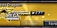 Harpoon Dragoon