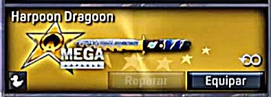 File:Harpoon Dragoon.png