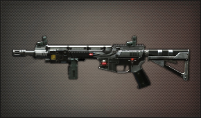 File:AR-57 Fighting Machine.png