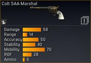 File:Colt SAA Marshal statistics.png