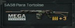 File:SA58 Para Tortoise.jpg