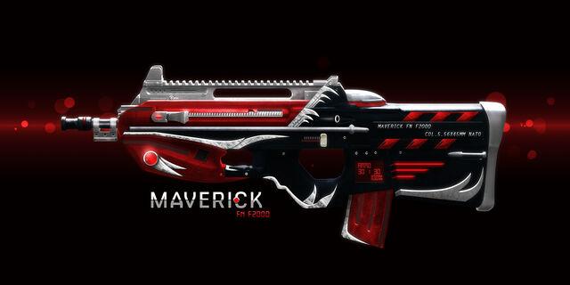 File:MaverickPoster.jpg