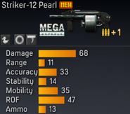 Striker12pearl