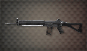 File:Img weapons ar sg550.jpg