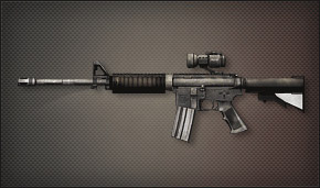 File:Weapon Assult Rifle M4A1.jpg