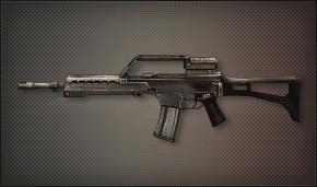 File:Img weapons ar g36.jpg