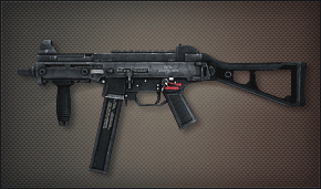 File:Weapon Pointman UMP45.jpg