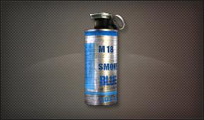 File:Weapon Grenade M18 BLUE.jpg