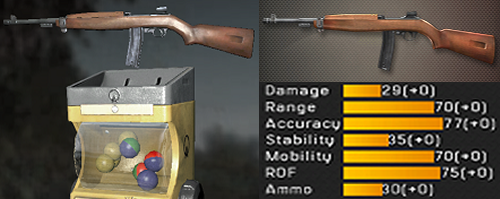 File:Content Update 5.13- M2 Carbine.png