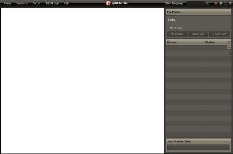File:Ijji Reactor Guide- White Page.jpg
