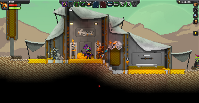 File:Starbound 2014-10-28 00-11-36-01.png