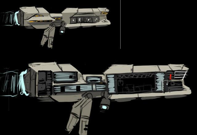 File:Ship ideas.jpg