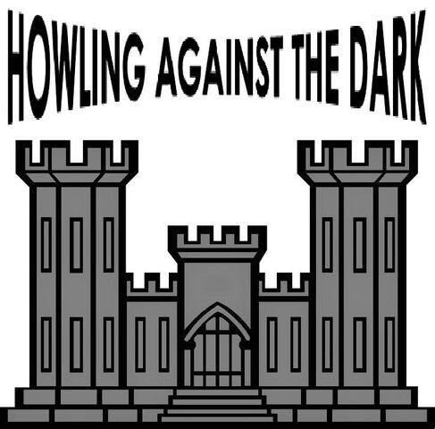 File:Howling Against The Dark Logo.JPG