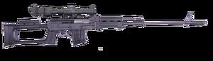 Zavasta M91