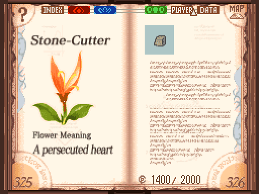 File:Stone Cutter.png