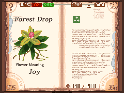 File:Forest Drop.png