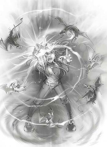 File:Kara using the Unicorn Jewel.jpg