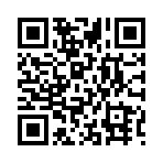 File:Official Website QR code.jpg