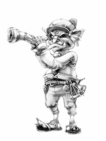 File:Cribby the sea-elf.jpg