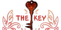 Wrathia's heart key