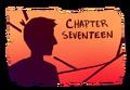 Thumbnail for version as of 01:27, November 5, 2016