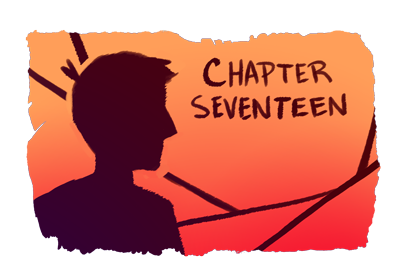 File:Chapter17.png