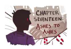 New Chapter17