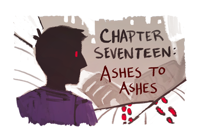 File:New Chapter17.png