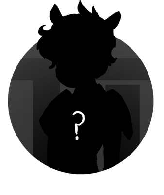 File:Questionmark02.png