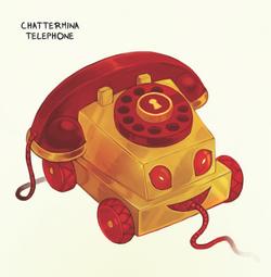 Chatterminatelephone