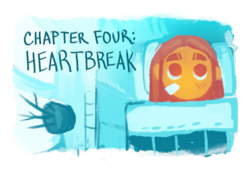 New chapter4