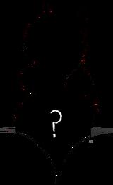 Questionmark16