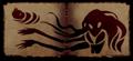 Thumbnail for version as of 06:42, November 21, 2014