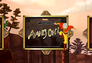 Archivo:Aang On!.png