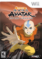 Avatar - The Last Airbender wii game.png