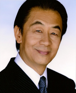 File:George Chung.png