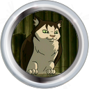 Archivo:Badge-pounce.png
