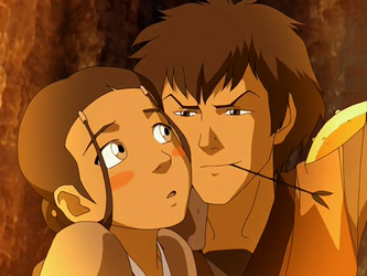 File:Katara blushing.png