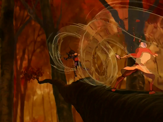 File:Aang bends air currents.png