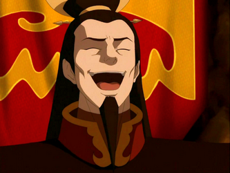 File:Ozai laughs.png