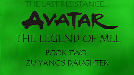 File:Book Two Official Poster.png
