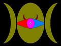 Unknown Symbol.png