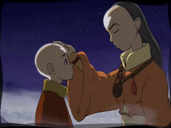 File:Avatar Yangchen and Aang.png
