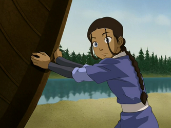 File:Katara pushing.png