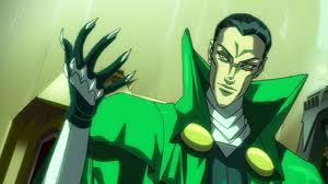 File:Earth King Banzai.jpg