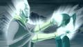 Aang restores Korra's bending.png